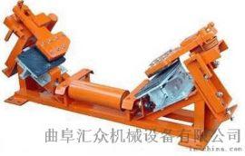 耐腐蚀性高槽型托辊输送机吸粮机配件 **