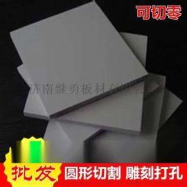 继勇板材常年直销PVC板材支持定做各种尺寸