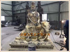 浙江銅佛像廠家,溫州銅雕佛像定做廠家,正圓雕塑廠家