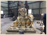 浙江铜佛像厂家,温州铜雕佛像定做厂家,正圆雕塑厂家