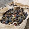 鹅卵石滤料水处理_鹅卵石滤料价格_重庆荣顺批发。