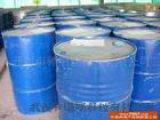 湖北脲醛树脂生产厂家 含量保证