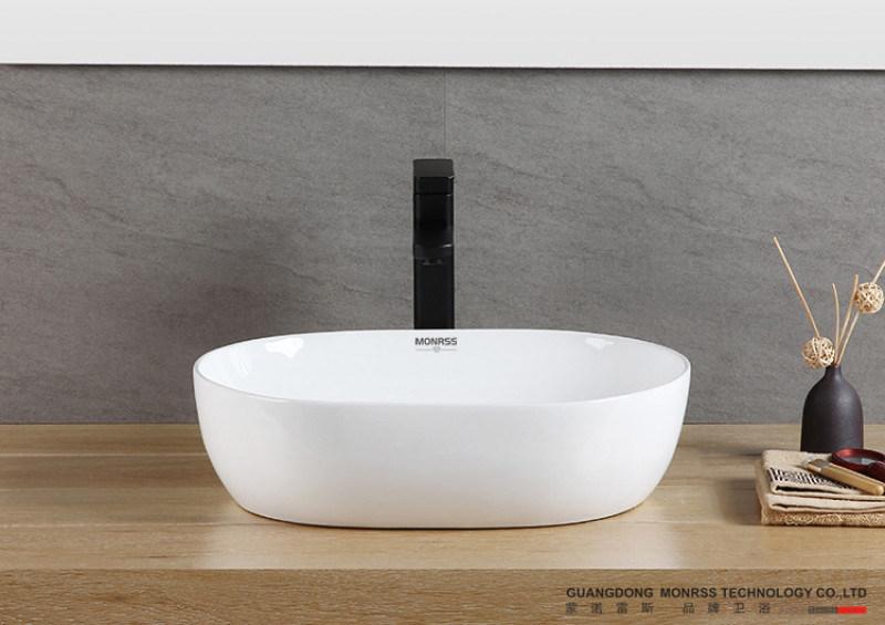 洗手盆,蒙諾雷斯054洗臉盆,面盆,臺盆,藝術盆