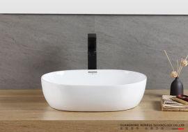 洗手盆,蒙诺雷斯054洗脸盆,面盆,台盆,艺术盆