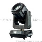 款式新穎 光束燈防水IP65探照燈鐳射燈景觀燈
