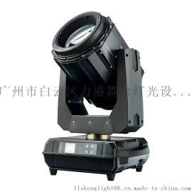 款式新颖 光束灯防水IP65探照灯激光灯景观灯
