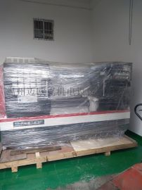 云南三机数控车床型号SK6150