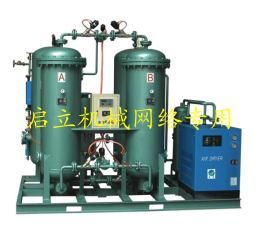 制氮机 (RDN-2)