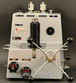 DH-Budenberg5400EP压力管道测试仪