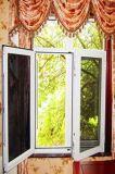 別墅防盜紗門窗