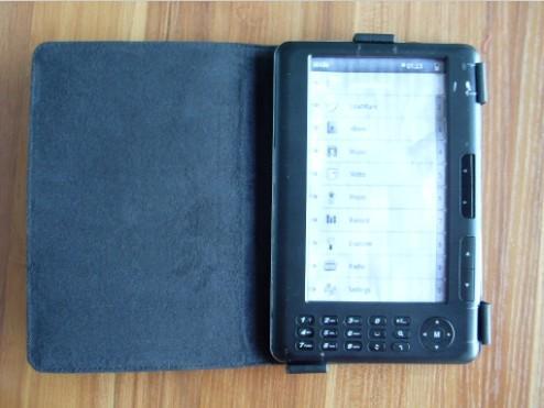GPS包学习机包 (5-517)