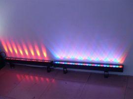 15WLED洗牆燈