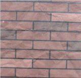 建筑仿砖胶带
