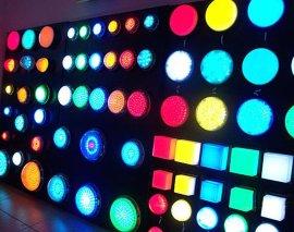 LED点光源55-5D