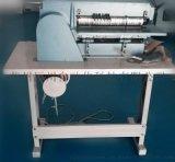 jc-450泡棉分切机
