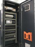 生产自动化用仿威图PLC控制柜