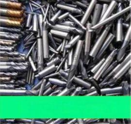 东莞回收废旧钨钢上门 石碣废钨钢高价回收 稀有金属