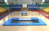 体操蹦床 弹床 FIG标准 国家标准