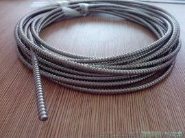 1寸不锈钢软管的生产厂家