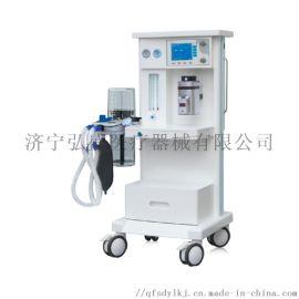医用手术室呼吸麻醉机 B1麻醉机