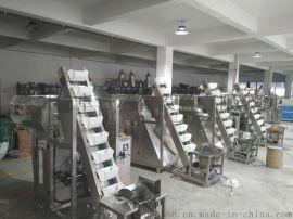 YZ-400L土豆粉包装机 米线包装机速度快