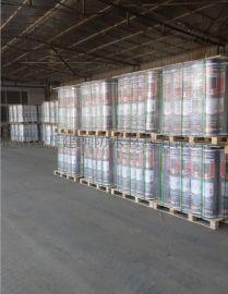 沥青纸|建筑防水防潮纸生产厂家直销