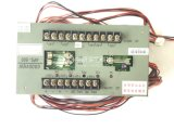 好景電腦APS-500電源盒  好景開關電源