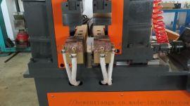48钢管对焊设备厂家  钢管脚手架对焊设备