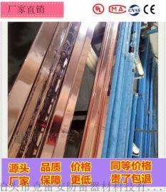 济南铜包钢扁线免费送检测报告大量库存当天发货