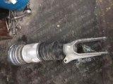 保时捷帕拉美娜减震器 车顶电机 方向机 助力泵