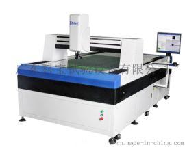 龙门自动测量仪 影像测量仪 龙门自动影像测量仪