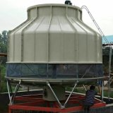 冷卻塔生產廠家