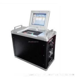 紫外吸收烟气监测(尘气合一)烟气分析仪