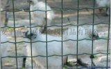 养殖护栏网生产厂家 养殖围网规格样式 现货供应