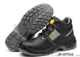 LEENOL防静电防砸安全鞋LN-1577112
