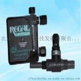 进口REGAL 210型加氯机 北京思创恒远总代!