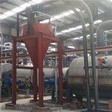 全新管链输送机公司多用途 炉渣提升机北京