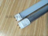 1.2米T8led日光灯制造商出口商