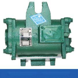 厂家批发桥梁高频震动器 振动电机