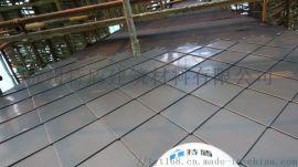 金属-进口钛锌合金板屋面板