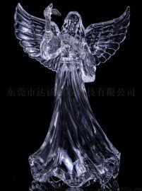 圣诞摆件天使,圣诞节礼物装饰品,圣诞天使,