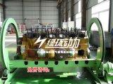 300系列沼氣發電機組——沼氣發電機組質優價廉
