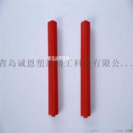 注塑件加工厂 塑料瓶盖 吹塑管 塑胶制品厂家定制