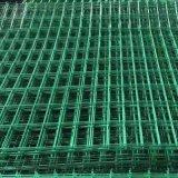 安庆护栏网  养鸡围栏网 小区隔离栅  果园安全网