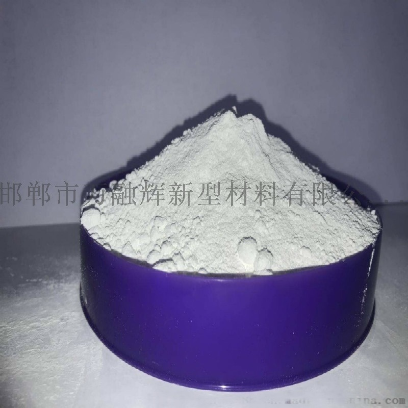 交通标线用钛白粉 R-588钛白粉 钛白粉R-588厂家