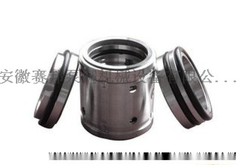 泵配件 化工泵配件 安徽天馬泵閥化工泵配件