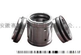 泵配件 化工泵配件 安徽天马泵阀化工泵配件