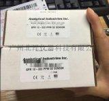 氧感測器GPR-12-333
