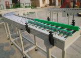 佛山滾筒線性能夠穩的深圳流水滾筒生產線