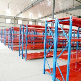 山东仓储货架 中型货架 烟台货架 威海组合货架